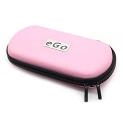 eGo Case - Large