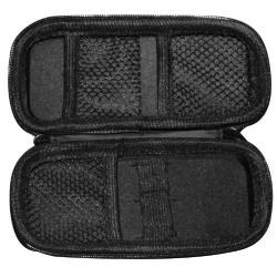 eGo Case - Medium (black)