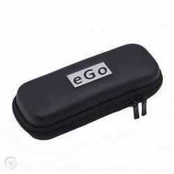 eGo Case - Small (black)