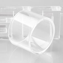 Nautilus X - Replacement Glass Tube