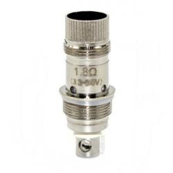 Aspire Nautilus BVC Coil - 1.8Ω