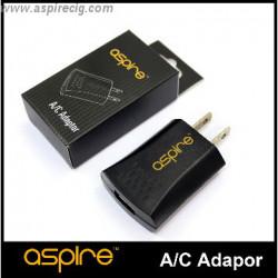 Aspire AC Wall Adapter