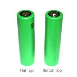Sony VTC4 18650 2100mah (30A) 3.7V battery