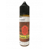 Flavour Crafters - Havana Reserve (60ml) 3mg