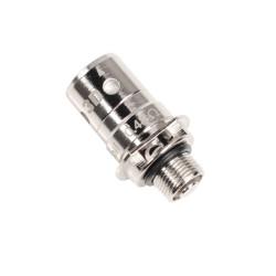 Innokin Zenith Plex3D Coil -  .48Ω