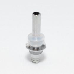 Kanger Protank / Evod Coils (SOCC/MT32) - 1.8Ω