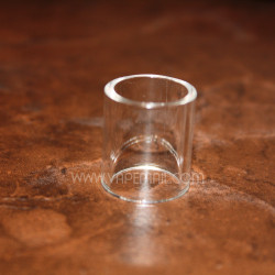 AGA-T2 Replacement Glass Tube