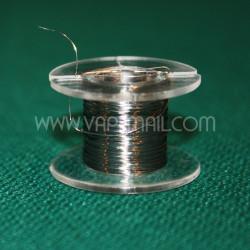Nichrome Wire Coil (10m)
